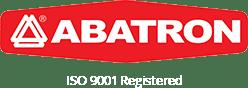 Abatrton logo