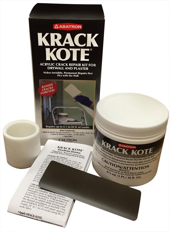 Krack Kote No Background